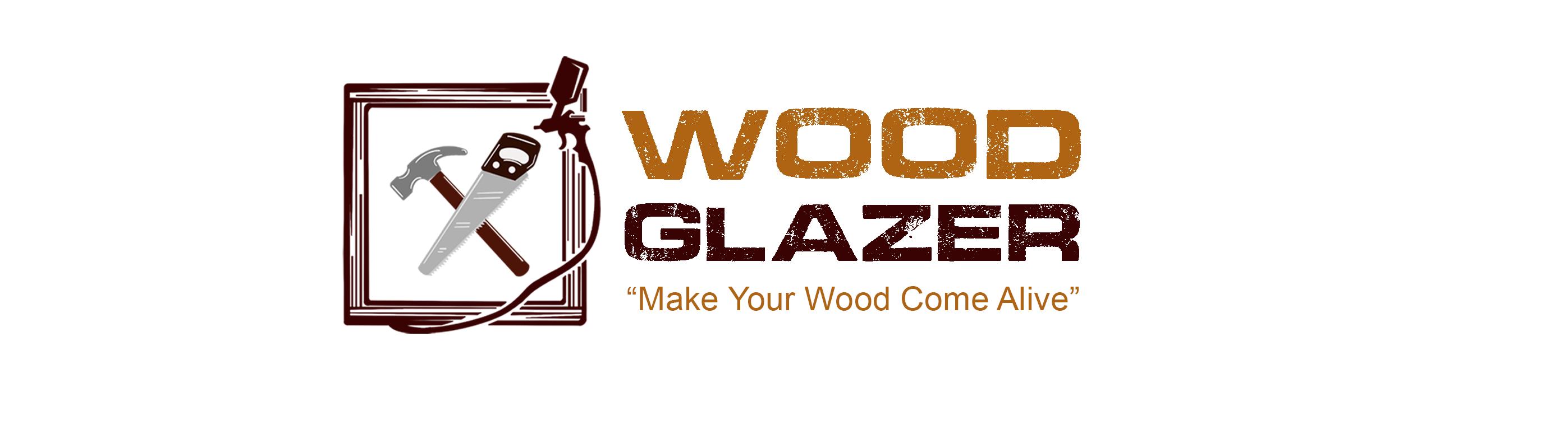 woodglazer